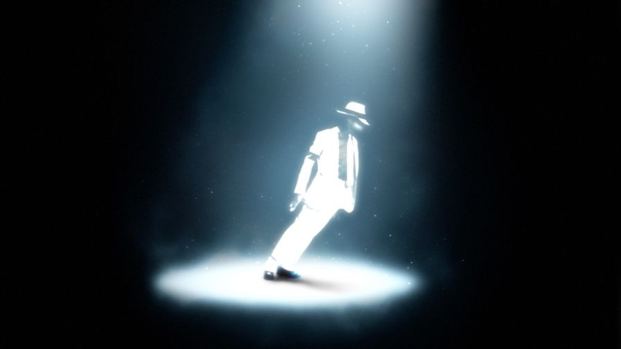 Michael Jackson Hd Wallpaper for Desktop and Mobiles
