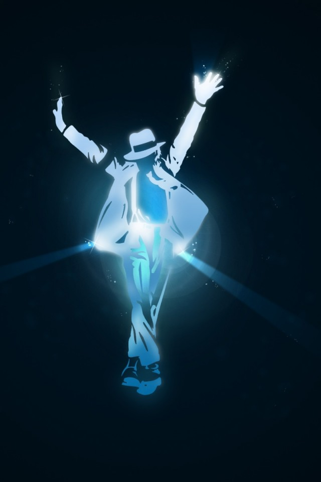 Michael Jackson Style Hd Wallpaper for Desktop and Mobiles
