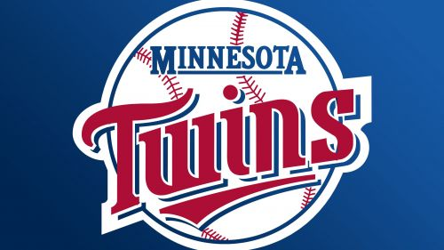 Minnesota Twins HD Wallpaper