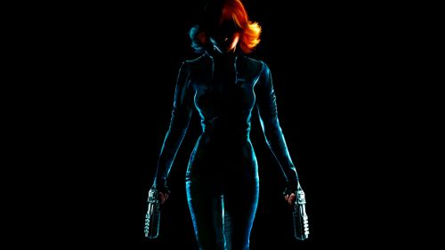 Perfect Dark Zero HD Wallpaper