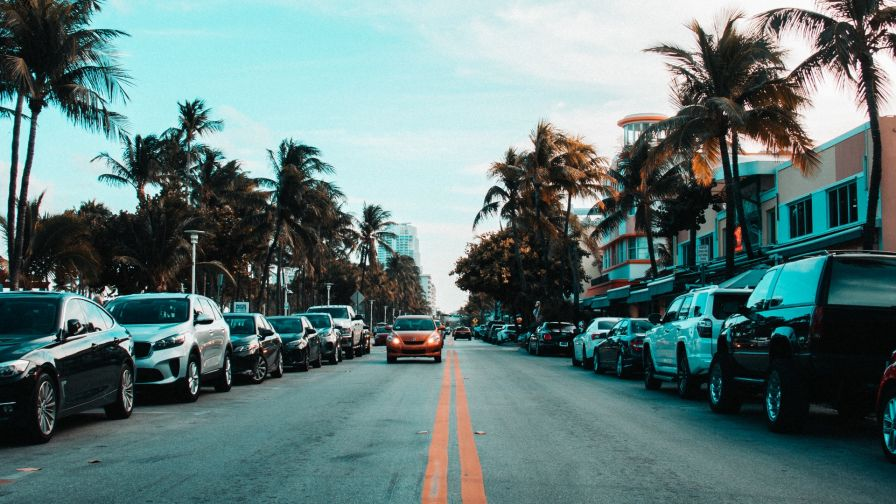 road trip pics hd