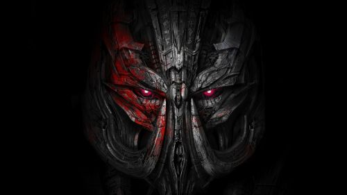 Transformers: The last knight HD Wallpaper