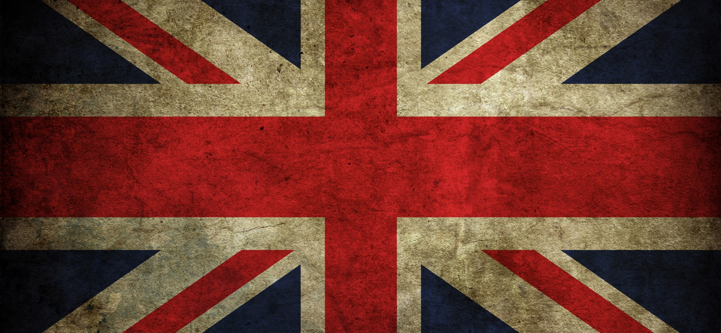 Union Jack Flag Wallpaper For Desktop And Mobiles Iphone X