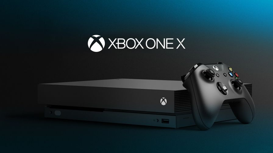 Xbox One Custom Background Wallpaper For Desktop And Mobiles