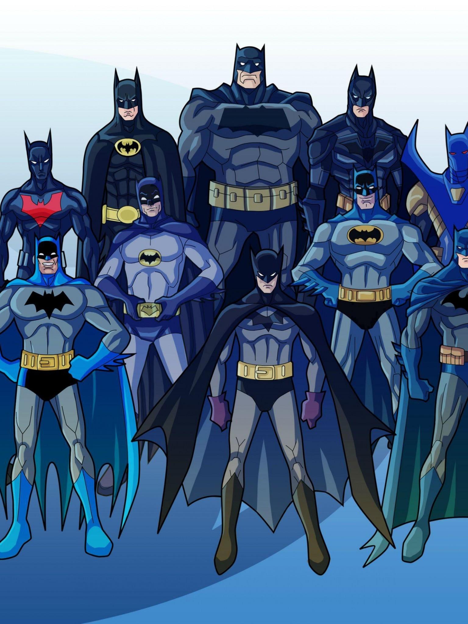 Batman The Dark Knight Returns Hd Wallpaper Retina Ipad Hd