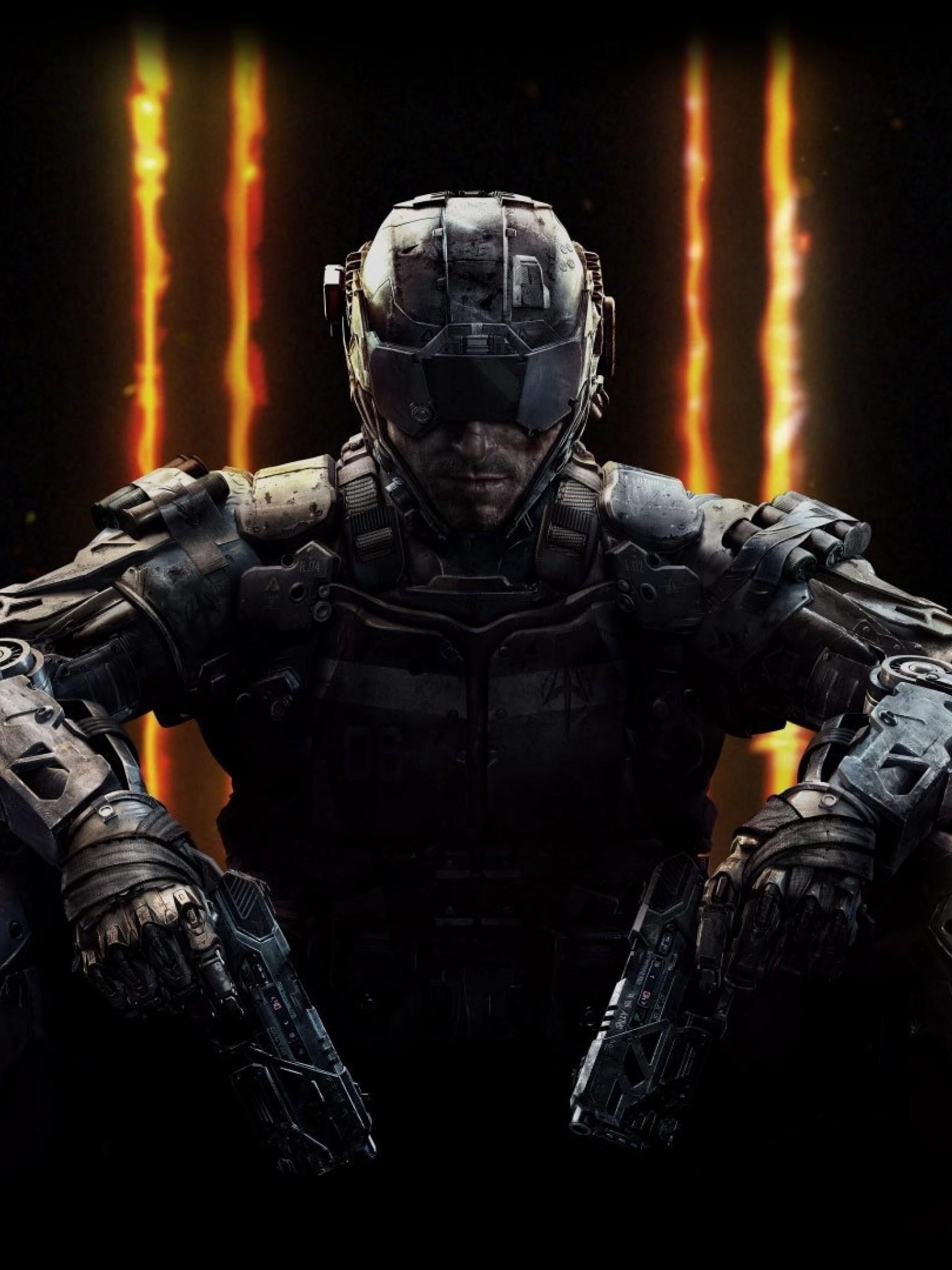 Call Of Duty Black Ops 3 Hd Wallpaper Retina Ipad Hd Wallpaper