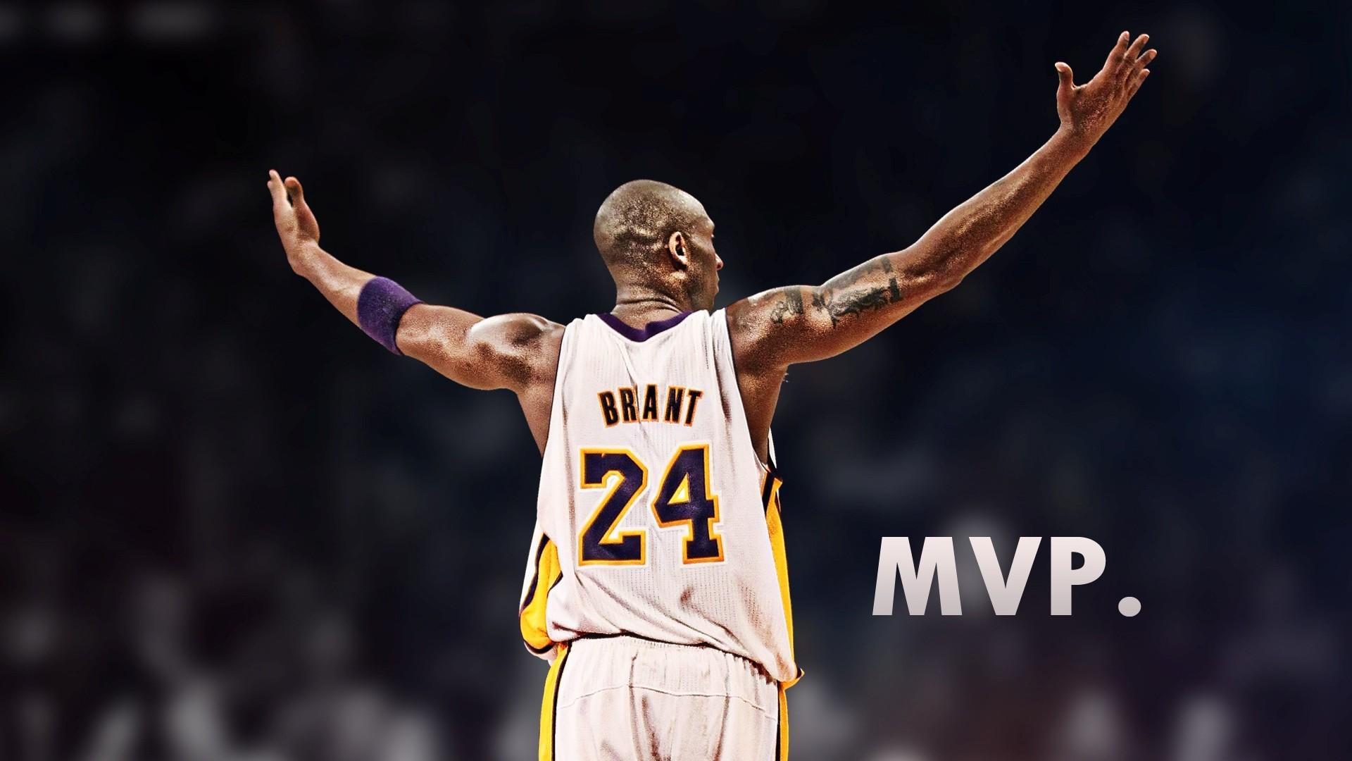 Download Kobe Bryant Hd Wallpaper For Desktop And Mobiles Iphone 7