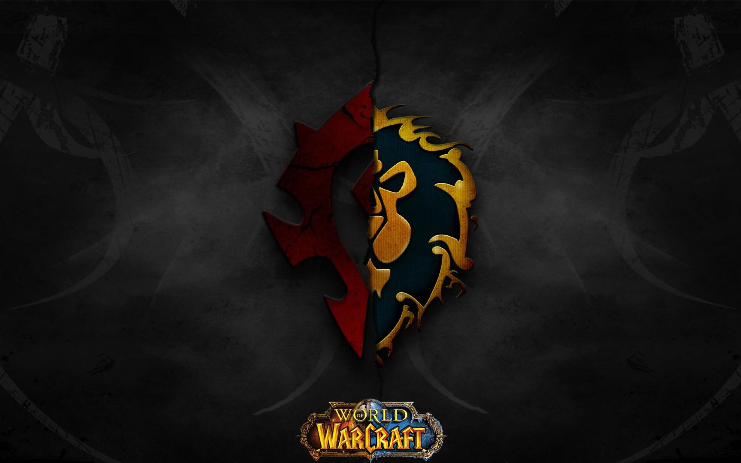 Free Download World Of Warcraft Backgrounds Hd Wallpaper For