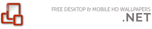 Wallpapers.net Logo