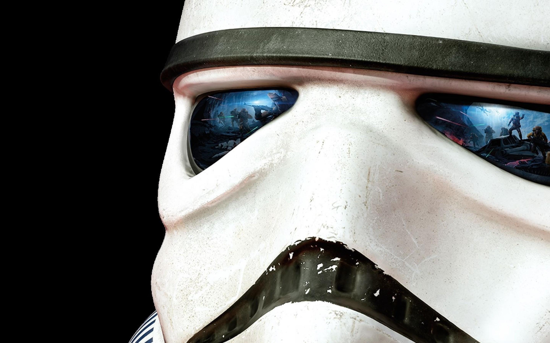 Star Wars Battlefront Hd Wallpaper 15 Retina Macbook Pro Hd
