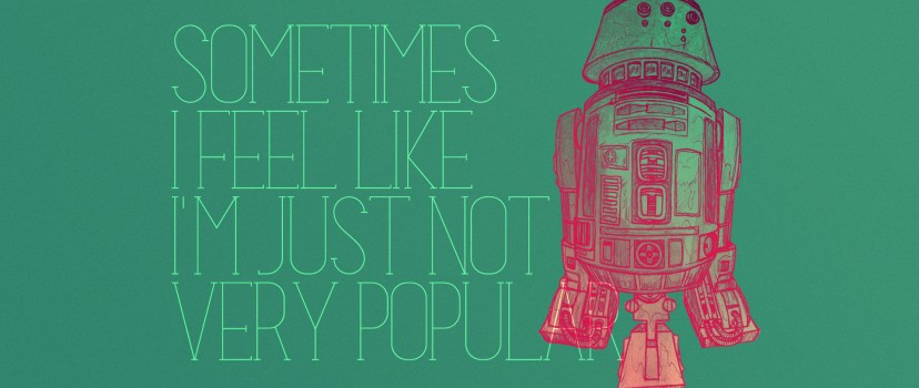 Star Wars Quote Hd Wallpaper Facebook Cover Photo Hd Wallpaper Wallpapers Net