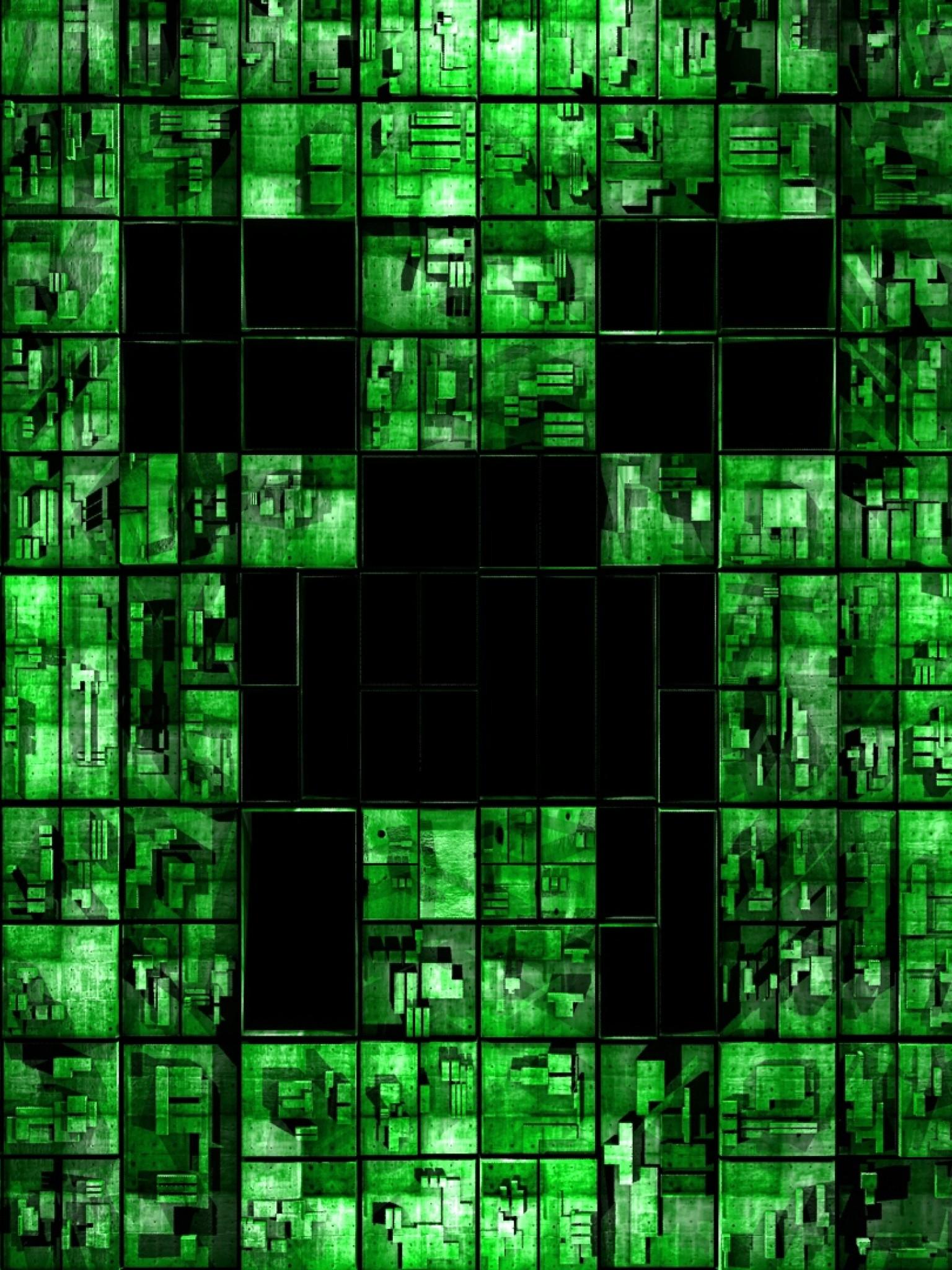 HD Wallpaper Retina iPad